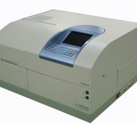 f-2700