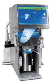 Produkty-Ankom-XT10